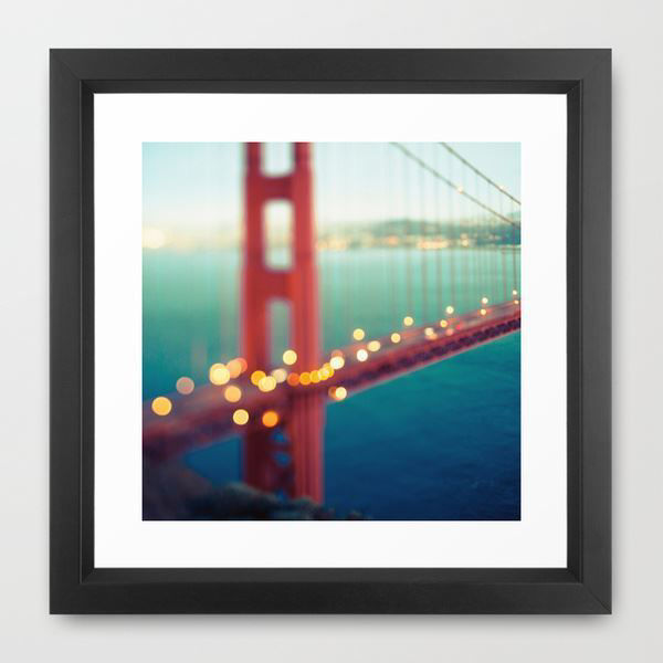 Picture of Living Room Art Frame