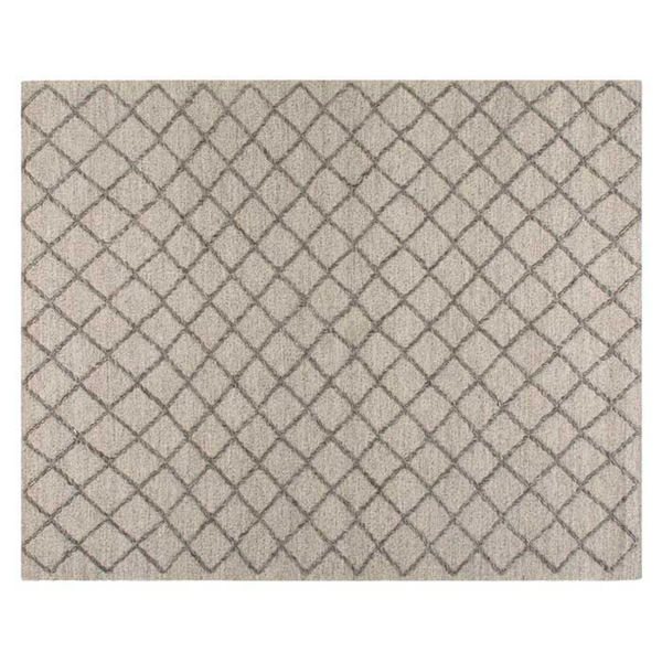 Picture of Stark Studio Rugs Contemporary Flatweave Rug