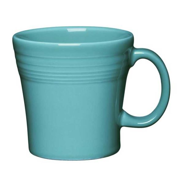 Picture of Fiesta Coffee Mug