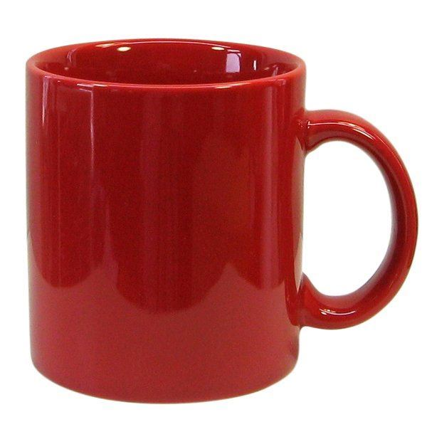 Picture of Chartridge 12 oz. Mug