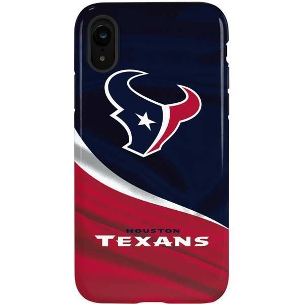 Picture of Houston Texans