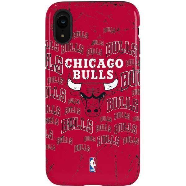 Picture of Chicago Bulls Blast